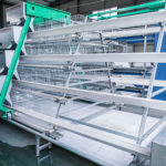 Where to get Poultry Farming Battery Cages with Lower Price?